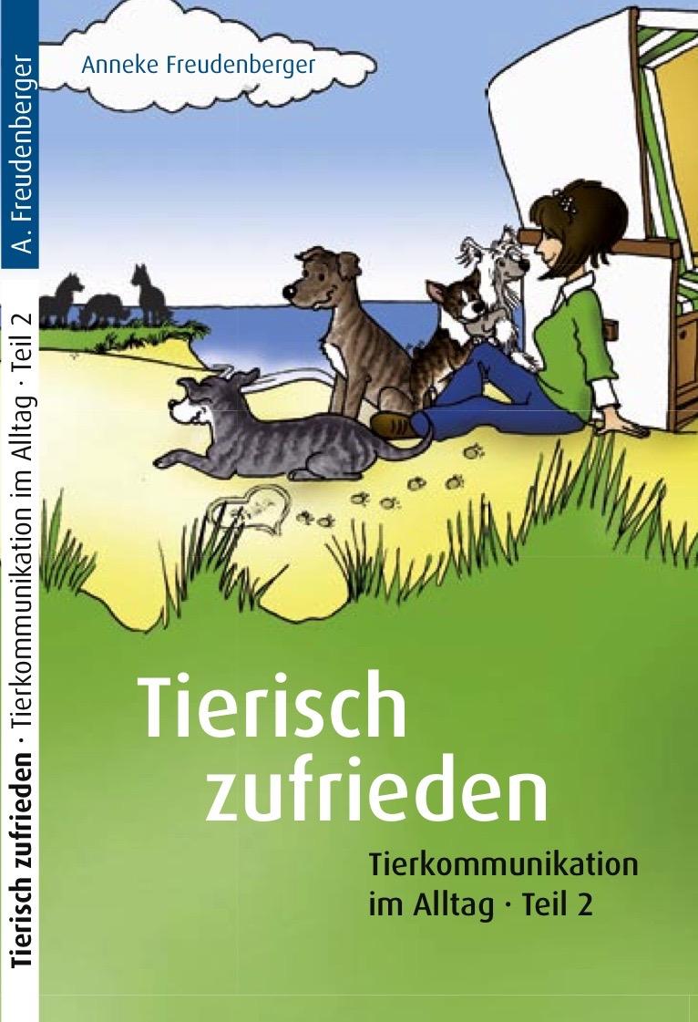 150309-Anneke_Buchcover2-2